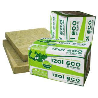 IZOL ECO 110